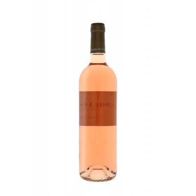 PROMO Vaure Rosé (12 blles achetées + 2 OFFERTES)